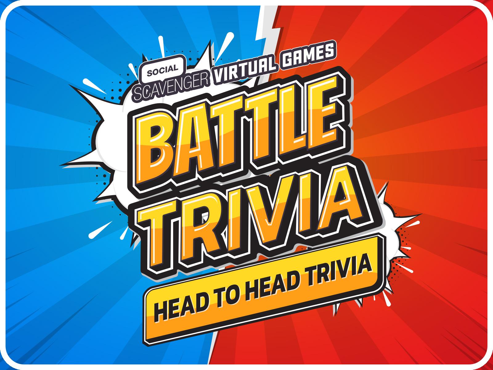 Battle Trivia