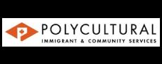 Polycultural