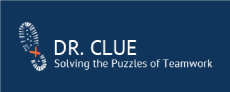 Dr. Clue