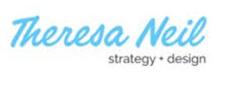 Teresa Neil Strategy + Design